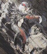 Kr-vi-harinezuras