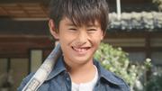 Makoto (Young)