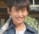 Makoto Fukami