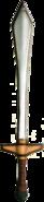 Taddle Quest Sword
