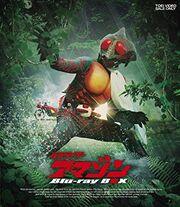 Amazon Blu-ray
