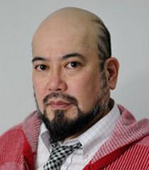 James Onoda
