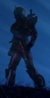 Kamen Rider Accel in Legend War