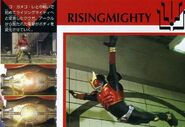 Risingmighty