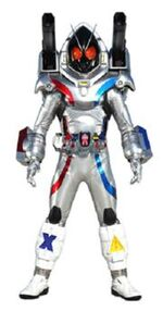 180px-Kamen Rider Fourze Magnet State