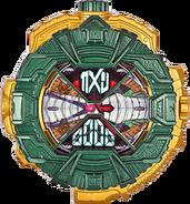 KRZiO-Zonjis Ridewatch (Inactive)