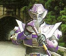 Ryuki-ar-venovisor