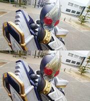 Different Blade ZIOEp29