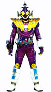 Fourze-ar-meteorfusionstates