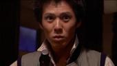 Keitaro Kikuchi (Paradise Lost)