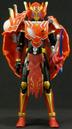RyugenYomiDragon