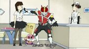 Crayon-shin-chan-and-kamen-rider-den-o-vs-shin-o-cover