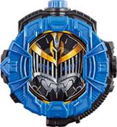 KRZiO-Knight Survive Ridewatch