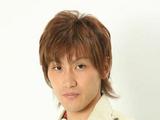 Yuji Nakata