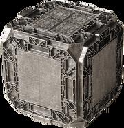 KRBu-Pandora Box