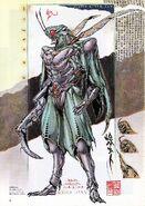 Kamen Rider Gay