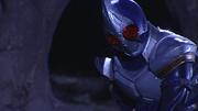 Kamen Rider Blade Episode 1
