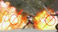 Faiz Zakkuri Cutting Explode