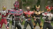 Neverending Story | Kamen Rider Wiki | FANDOM powered by Wikia