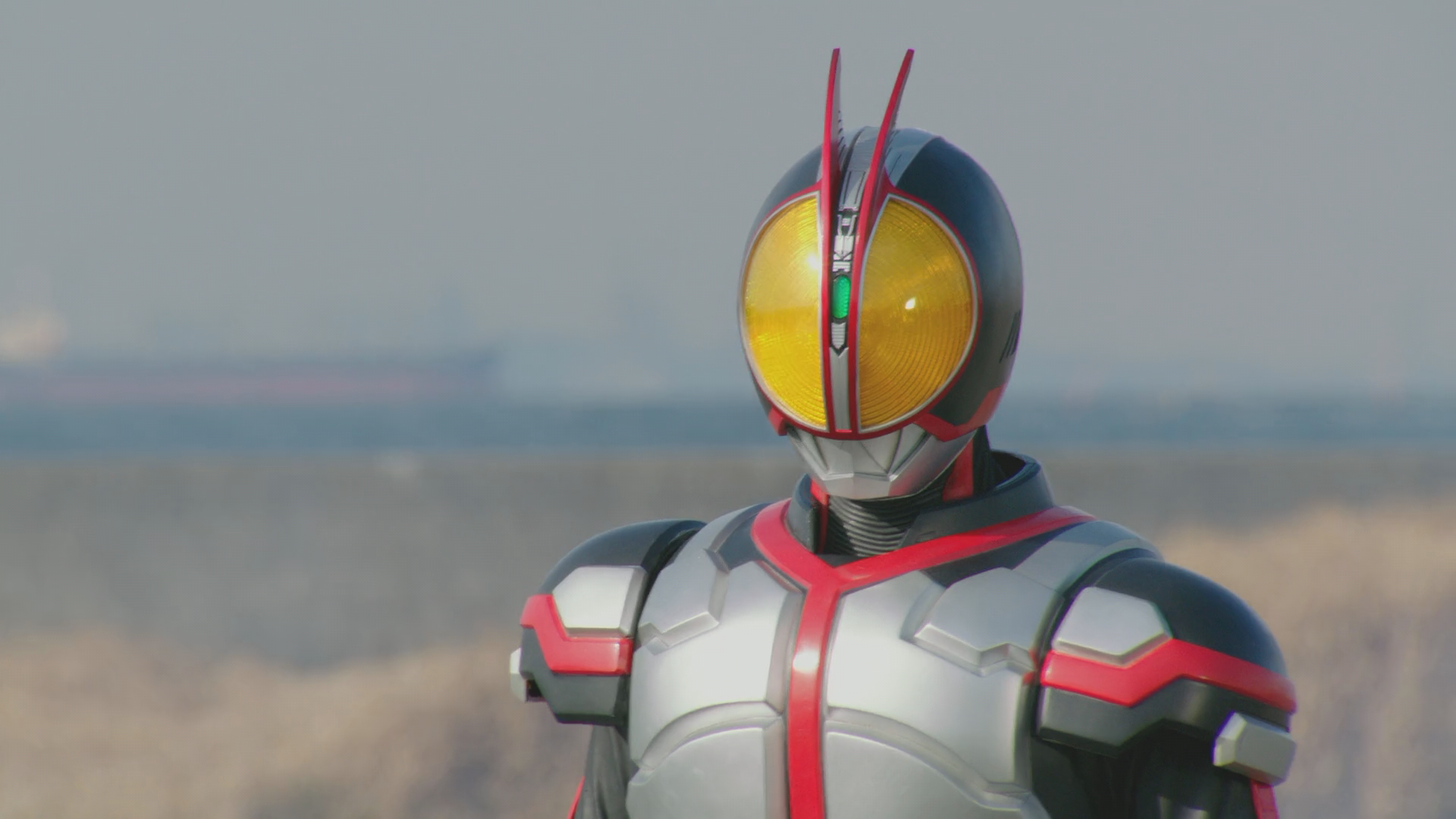 Takumi Inui Kamen Rider Wiki Fandom Powered By Wikia