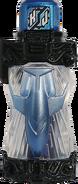 KRBu-Jet Fullbottle