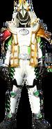 KRGh-Necromsanzo