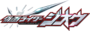 Zi-O Logo