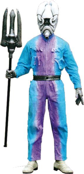 ネビュラバグスターウイルス