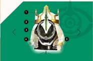 Persona Priest 1