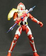 Baron Peach Energy Arms