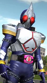 KRD-Decade Blade Neo