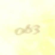 063 Number