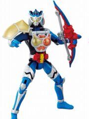 Duke Peach Energy Arms