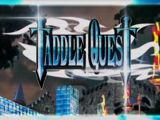Taddle Quest