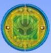 Agito Medal