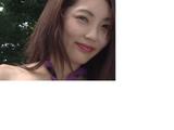Azumi
