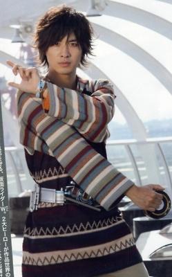 Eiji Hino