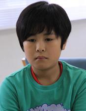Hiroki Itoh (Toei TV site)