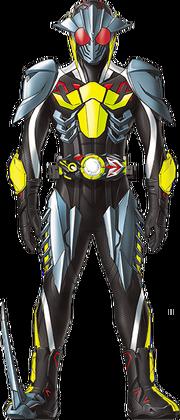 KR01-Zero-Oneinvadinghorseshoecrab