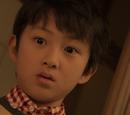 Kaito Kumon