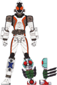 Ichigo Module