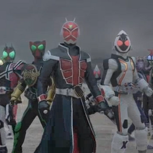 KRBW_All_Riders_Heisei_and_NeoHeisei.png