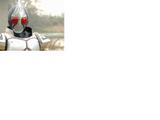 Kazuma Kenzaki