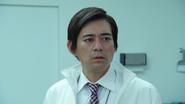 Haima Kagami