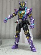 SODO Prime Rogue
