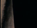 Baron Kiba