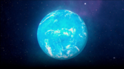 Planet of Helheim 2