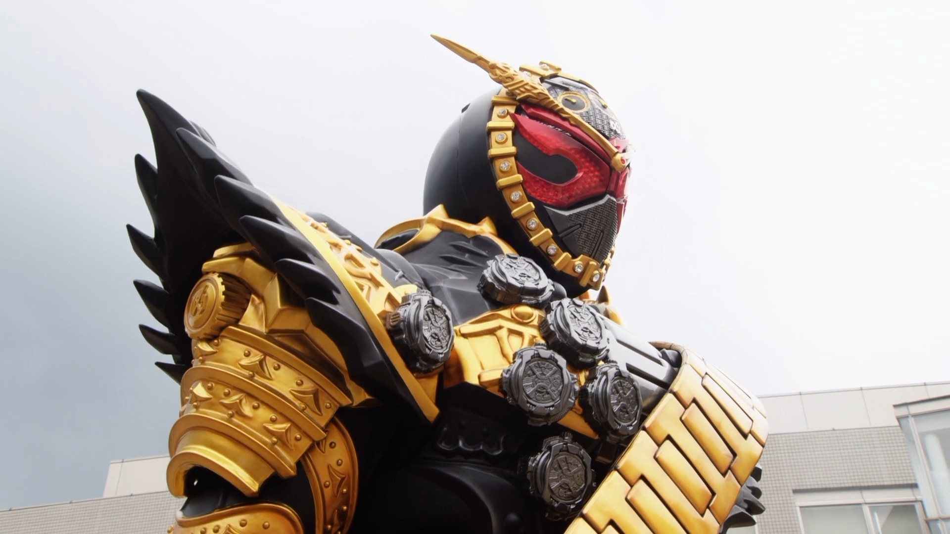 2019: Apocalypse | Kamen Rider Wiki | FANDOM powered by Wikia