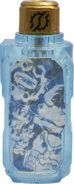 KRBu-North Blizzard Fullbottle