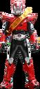 KRDr-Drivespeedflare
